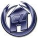MortgageOriginator.Org